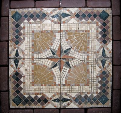 DOGBATH FLOOR TILE IMG_0536