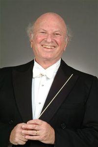 Simon Stephen 2005