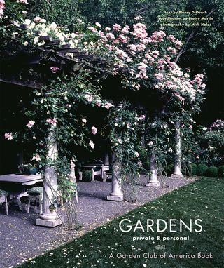 72803_GardensPPrivate_Cvr