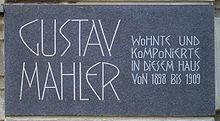 220px-Mahler-Auenbruggergasse-2