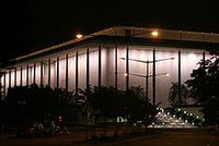 220px-Kennedy_center_at_night