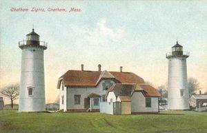 Chatham_Lights,_Chatham,_MA