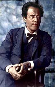 Mahler portrait (4)