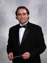 Joseph Marchio 5