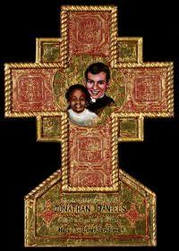 Jonathan Daniels Pamela Purdy Icon (3)