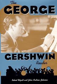 Gershwin-reader