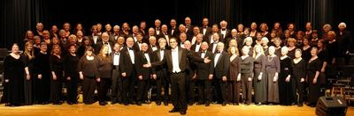 ChathamChorale with Joe Marchio_lorez (3)