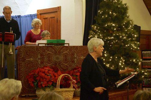 Sing Noel 4