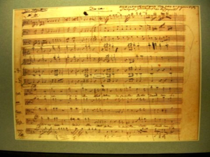 Mozart_Sheet_Music