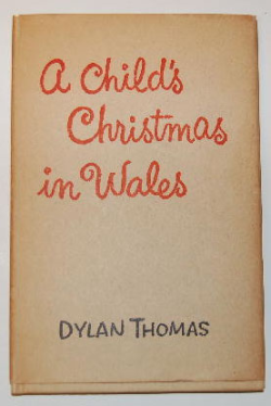 A_Child's_Christmas_in_Wales_1954