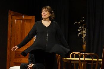 Judith  Rod (2)