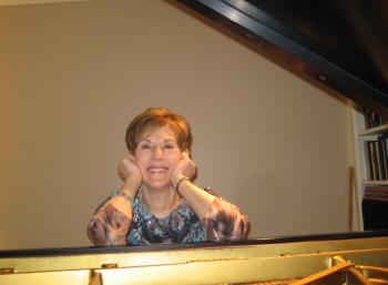 Anne Franciose Perrault (2)