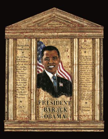 Obama Icons-20