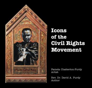 CivilRightsIconsCover