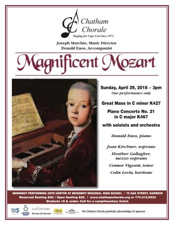 MozartPoster (1)