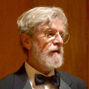 Donald H. Enos (2)