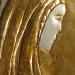 SPIRITUALITY _Immaculate_ ciselage  12_x16_ 2003 Rosa Maria Pimenta  (3)