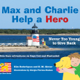 Re-send of Max&CharlieBookFrontCOVERONLY 5-1-17