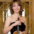 Irina Muresanu 2