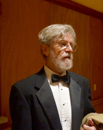 Donald H. Enos (3)