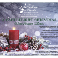 CandlelightChristmas_poster
