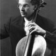MatthiasNaegele