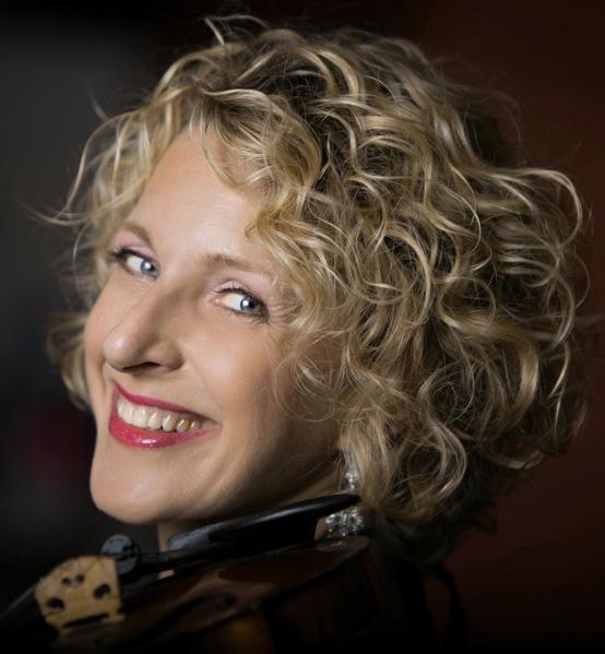 Joyce Hammann2