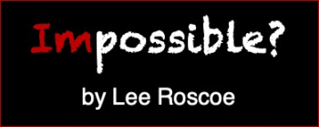 Impossible?Graphic
