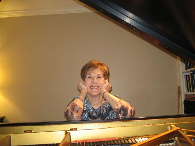 Anne Franciose Perrault (1)
