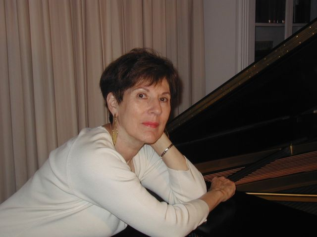 Anne Franciose Perrault (4)