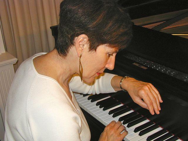 Anne Franciose Perrault (5)