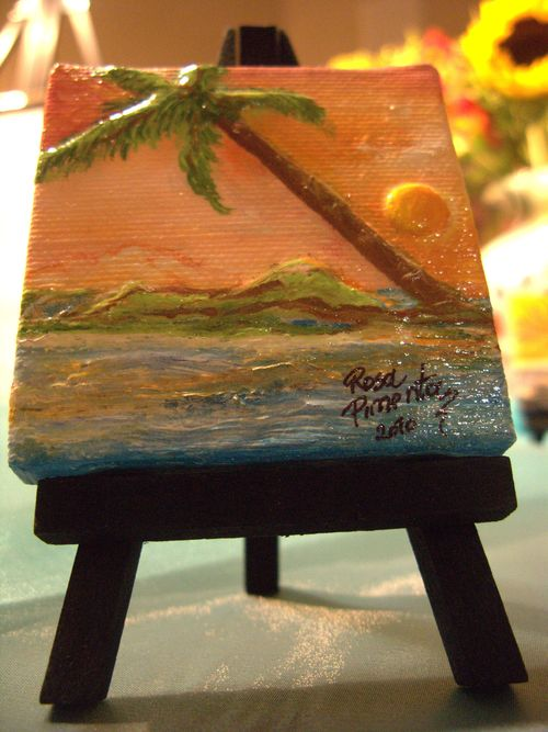 Depicting Nature 3