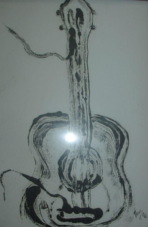 Rosa Pimenta Musical Inspiration DSC09867 (3)